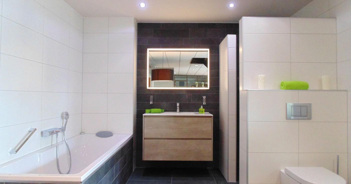 Budget Badkamer Nuenen : Badkamers welkom bij nesto sanitair