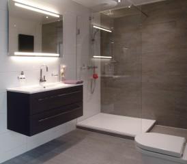 Sanitair Middelburg - Welkom bij Nesto Sanitair