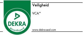 DEKRA-SIEGEL-5936 RGB