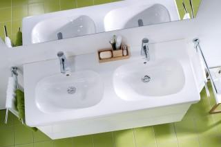 sanitair Zwijndrecht